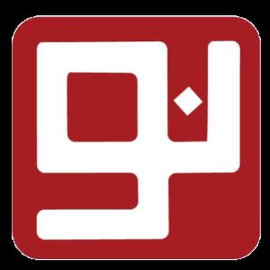 کرمان نو