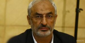 محمدمهدی زاهدی؛ نماینده مردم کرمان و راور در مجلس دهم