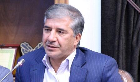 احمد انارکی محمدی؛ نماینده مردم رفسنجان و انار در مجلس دهم