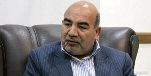 یحیی کمالیپور؛ نماینده مردم جیرفت و عنبرآباد در مجلس دهم