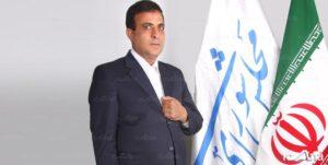 علی اسدی کرم؛ نماینده مردم شهربابک در مجلس دهم