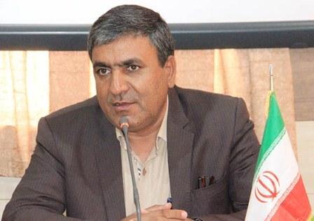 مدیرکل آموزش و پرورش استان کرمان