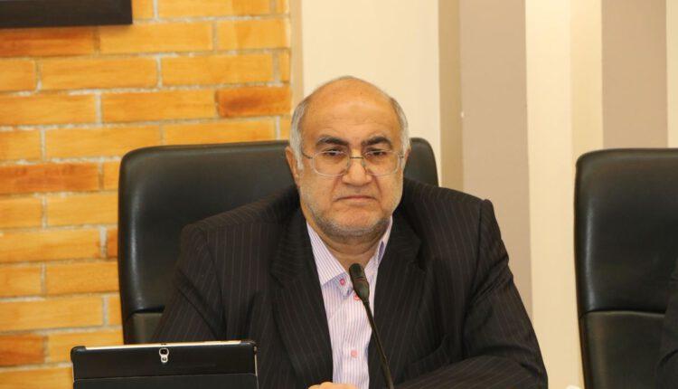 مازاد وصولی مالیات استان کرمان