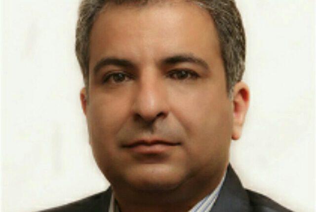 محمدحسین گلرسان کرمانی