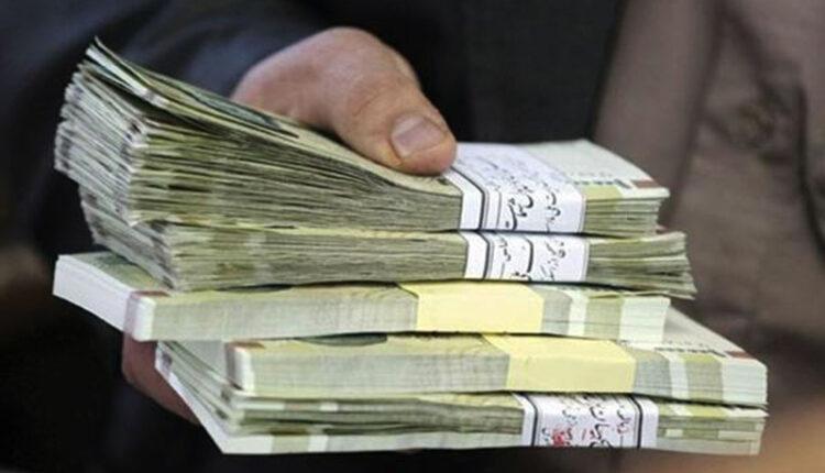 تعویق اقساط بانک ها
