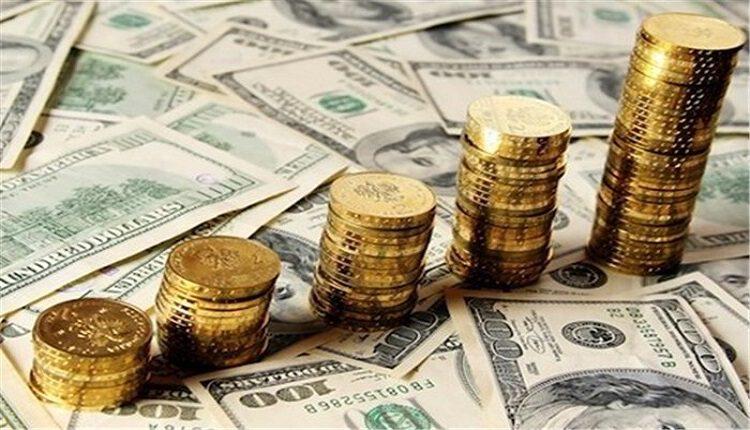 قیمت سکه سهشنبه ۳۰ دی