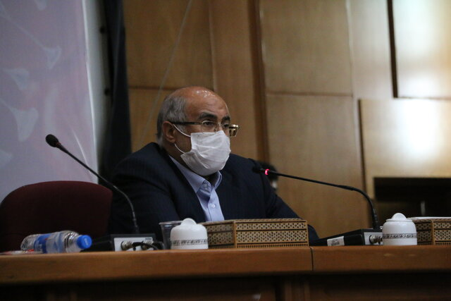 استاندار کرمان: وامهای کرونایی ضامن نمیخواهند