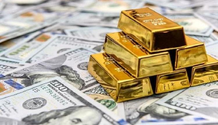 اتحادیه طلا و جواهر