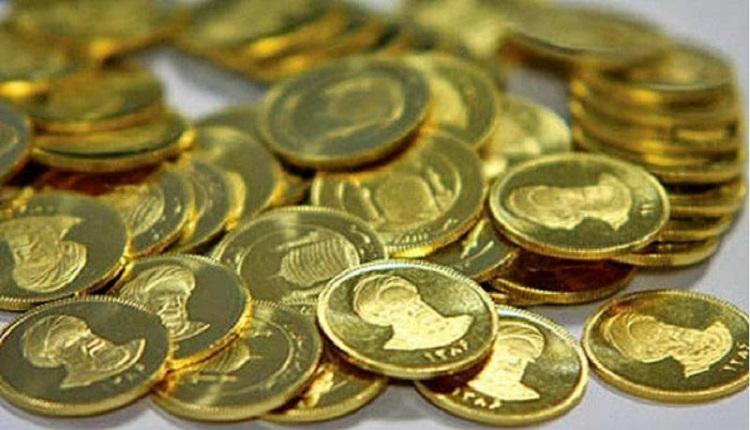 نرخ سکه، طلا و ارز در مهرماه۹۹