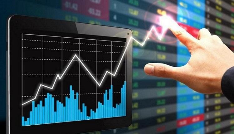 بازار سرمایه