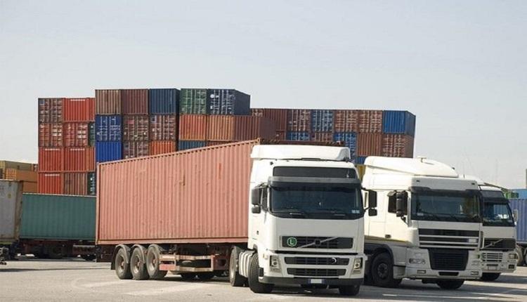 صادرات استان کرمان