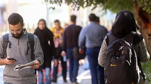 نرخ بیکاری در کرمان همچنان بالاتر از متوسط کشور