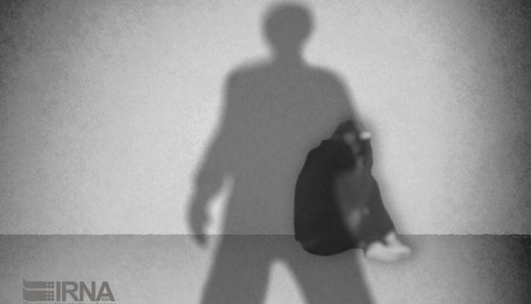 رشد همسرآزاری و اقدام به خودکشی در جیرفت